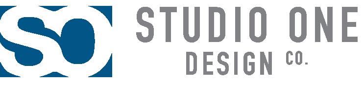 Studio One Design Co.
